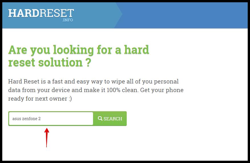 HardReset.info