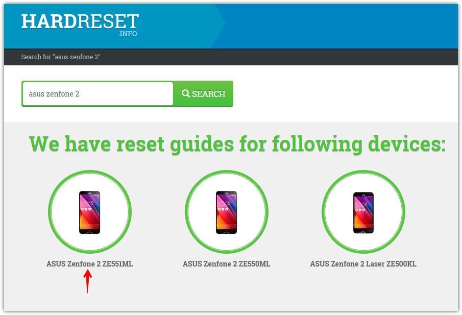 How-to-hard-reset-my-device-HardReset
