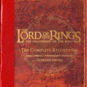 lord jf the ring