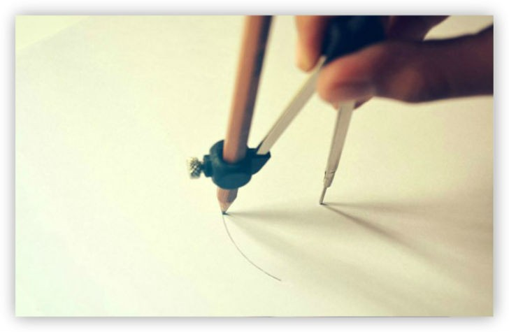 Metod Draw —  векторный редактор онлайн