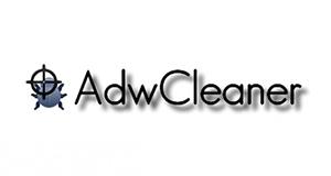 AdwCleaner_logo