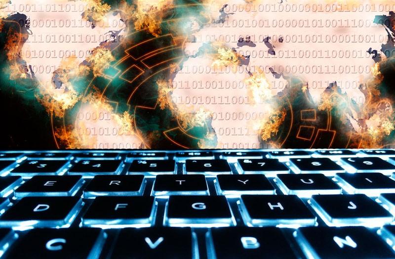 Лучшие программы для шифрования