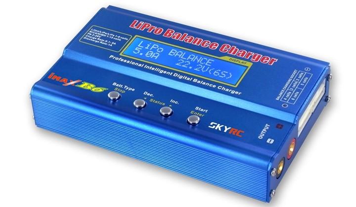Бесплатная-доставка-SKYRC-оригинал-IMAX-в6-липо-NiMh-цифровой-баланс-зарядное-устройство-с-т-зажигания-или