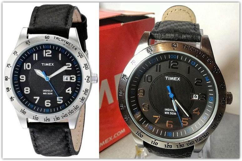 Как купить часы Timex не очень дорого