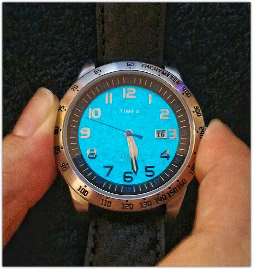 timex-t2n920-light