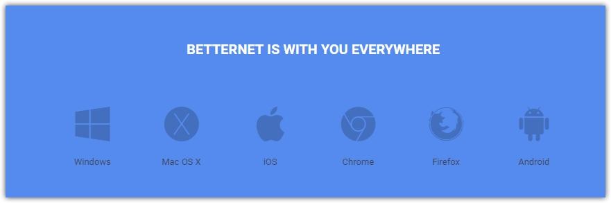 torrent cc proxy server
