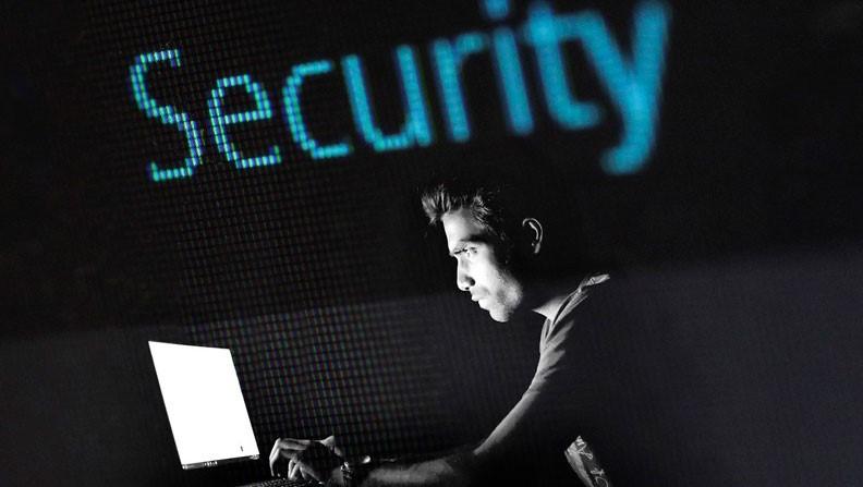 Как избавиться от слежки в интернете. Privacy Badger