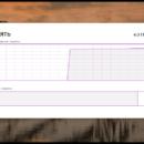 Процесс обновления Windows 7 грузит память