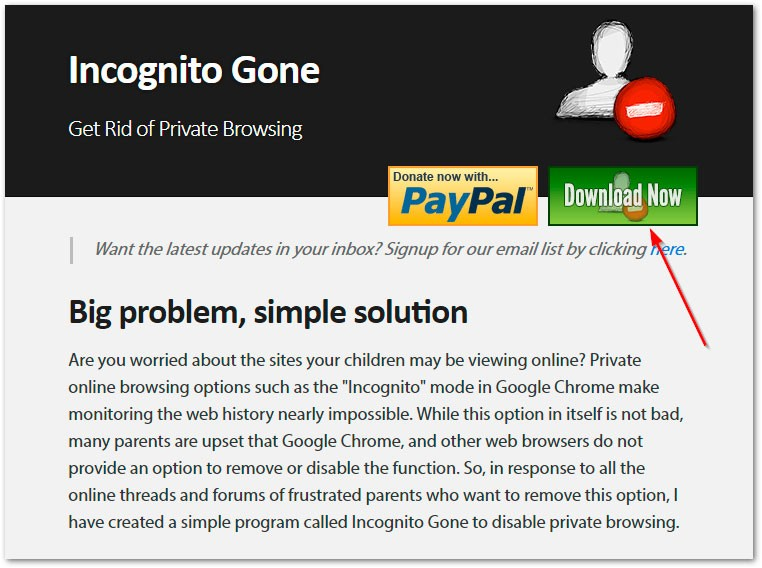 Incognito-Gone_-Get-Rid-of-Private-Browsing