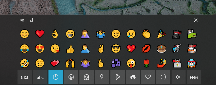 emoji-windows1
