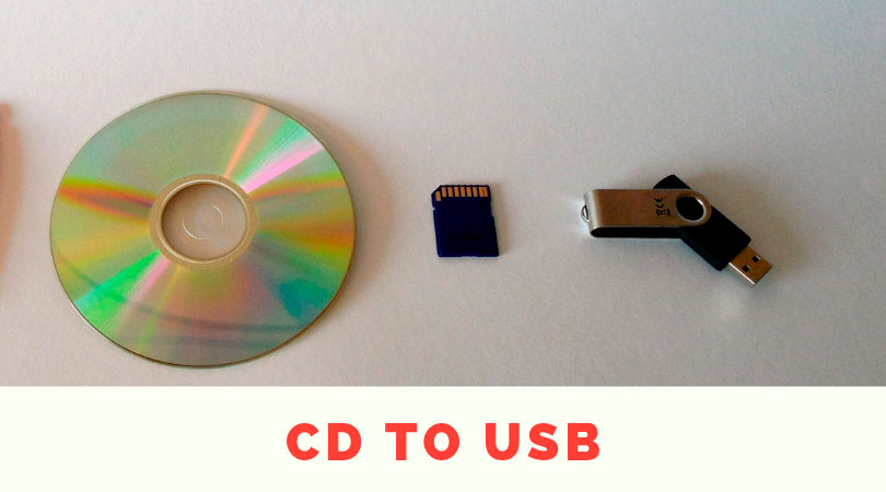 ISO-to-usb