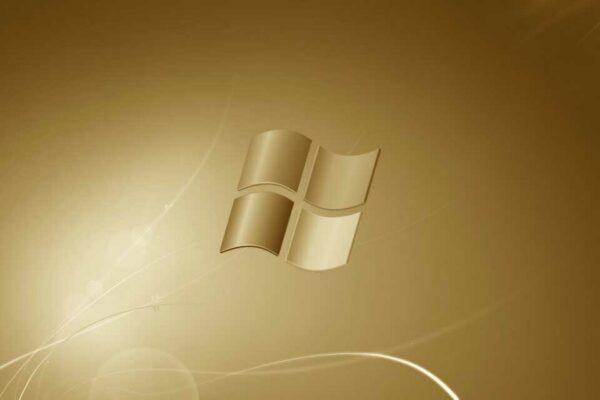 Конец поддержки Windows 7. Что делать?