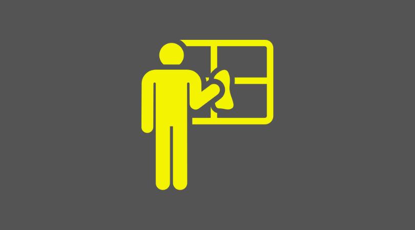 Как восстановить Icon Cache в Windows 10