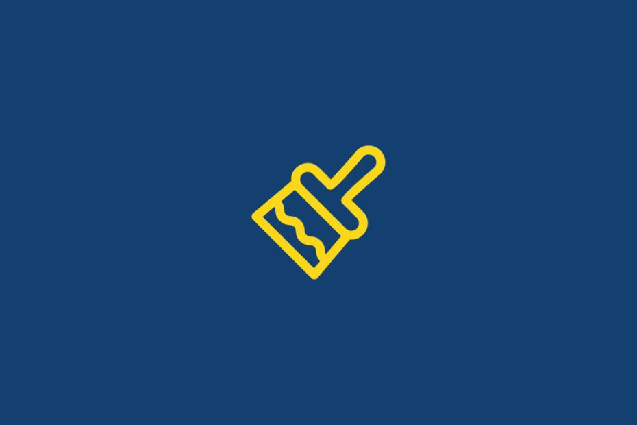Как создать логотип бесплатно