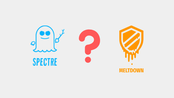 meltdown-and-spectre