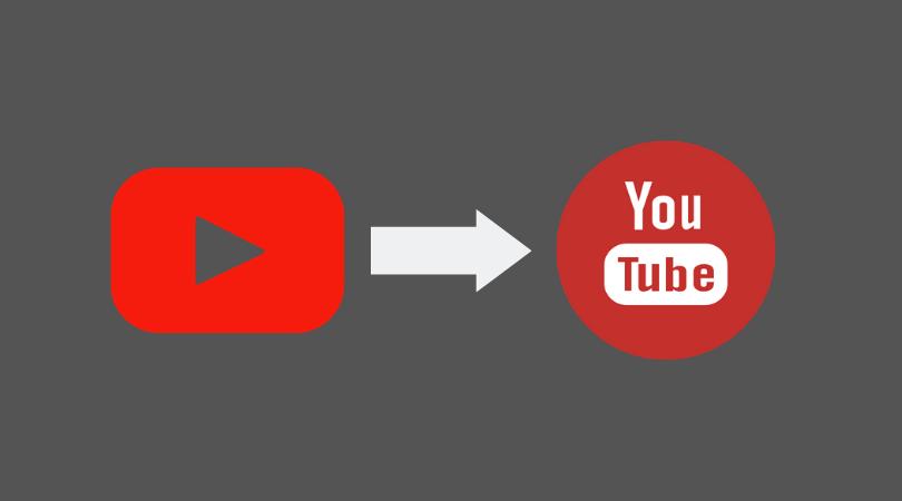 Как вернуть старый интерфейс YouTube