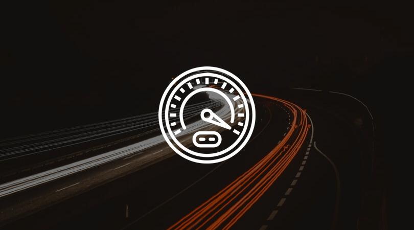Какой сервис выбрать для проверки скорости интернета