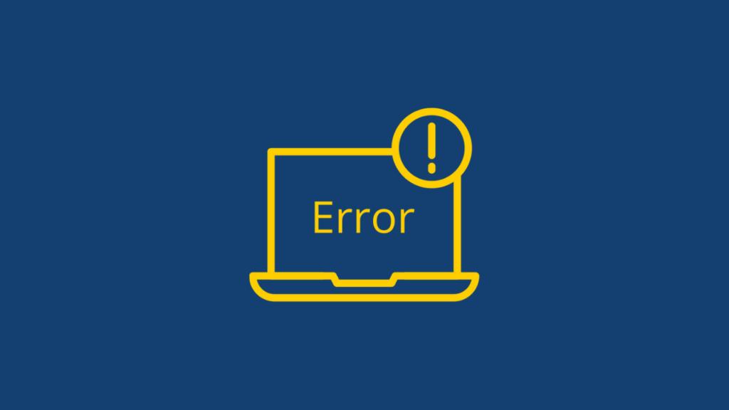 Лучшие бесплатные приложения для исправления Windows 10